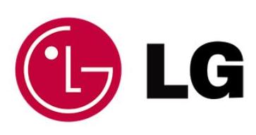 LG Laundry Parts