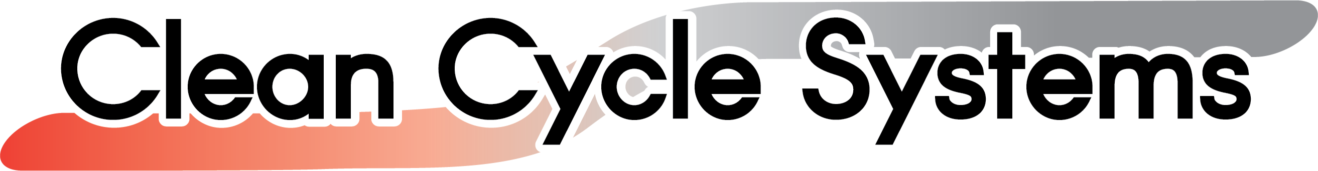 Clean Cycle Systems Parts