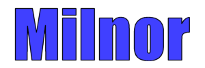 Milnor Parts