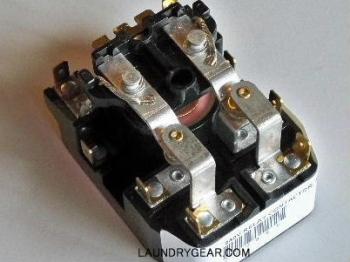 09c060 contactor
